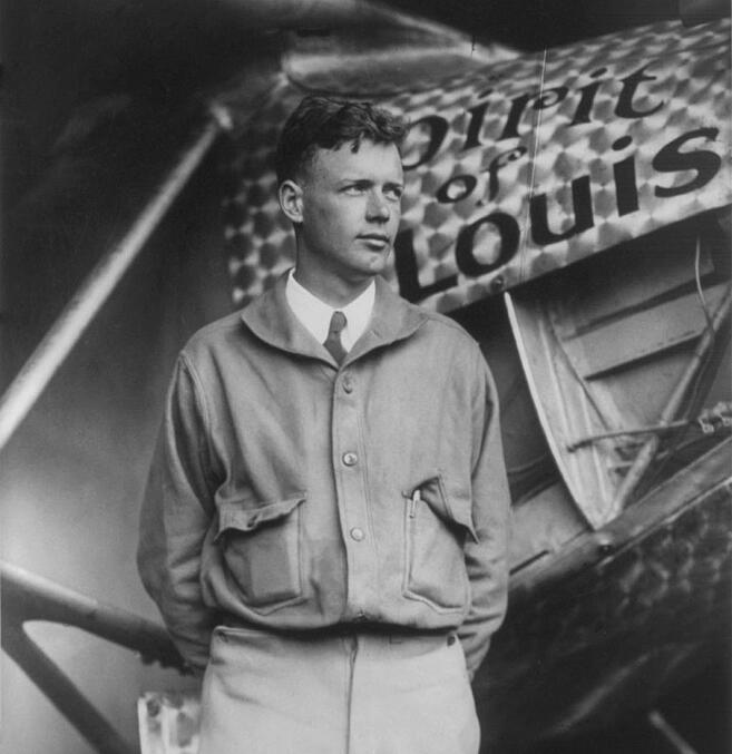 1024px-Charles_Lindbergh_and_the_Spirit_of_Saint_Louis_(Crisco_restoration,_with_wings)