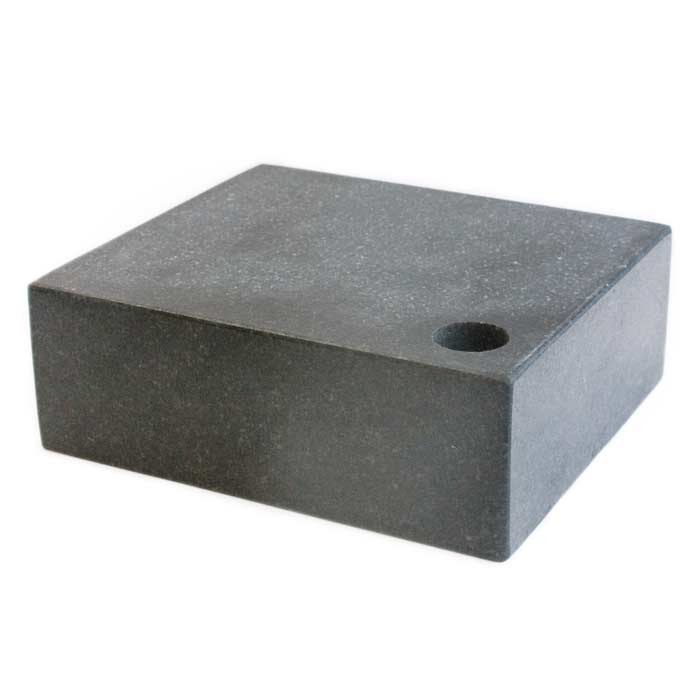 granite surface plate