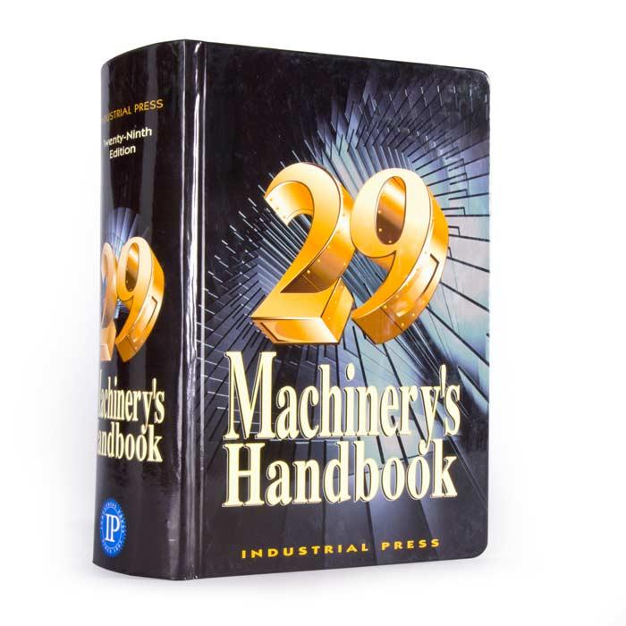 32596_Machinerys_Handbook_29th_MG_9321