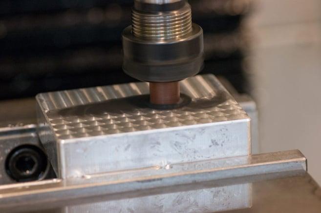 Craytex-Machine-Turning-Rods-IMG_6585