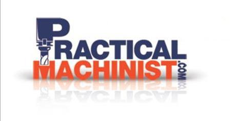 Practical_Machinest