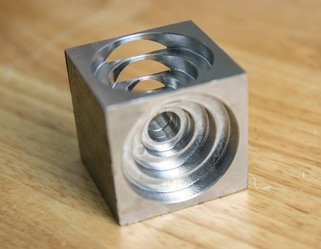 Turners-Cube-IMG_7929