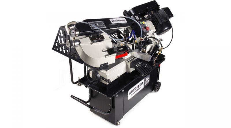 38000-Af50-Bandsaw-Up-MAIN-No-Roller-Stand-IMG_8515052219-web-800x445