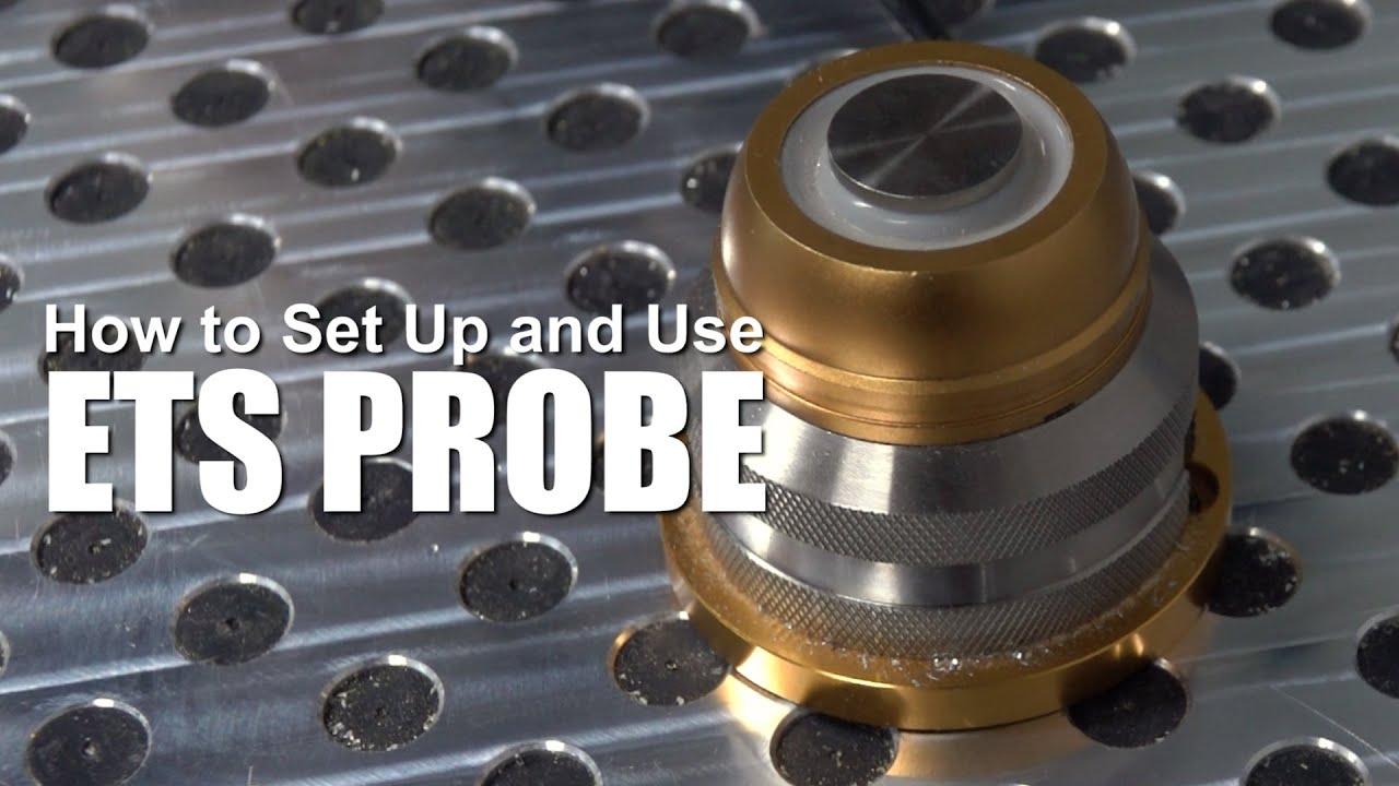 ETS-Probe-NYC-CNC