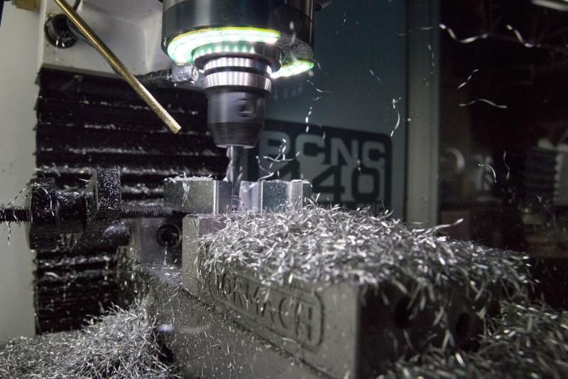 440-Cutting-IMG_4074-800x533-1