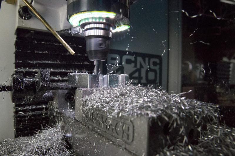 440-Cutting-IMG_4074-800x533-3