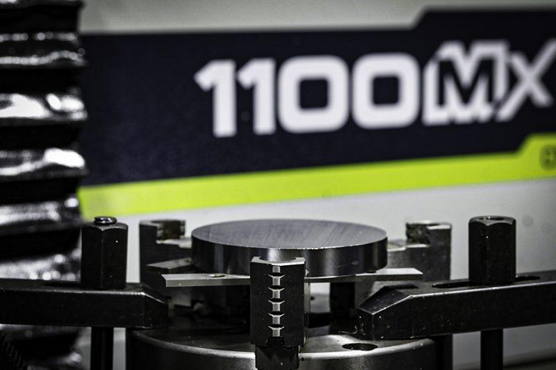 tormach-1100mx-part-workholding-hero-800x533