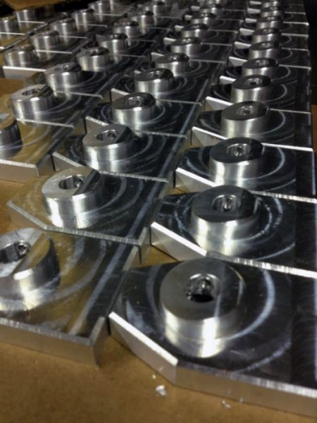 Milled-Parts-1_r