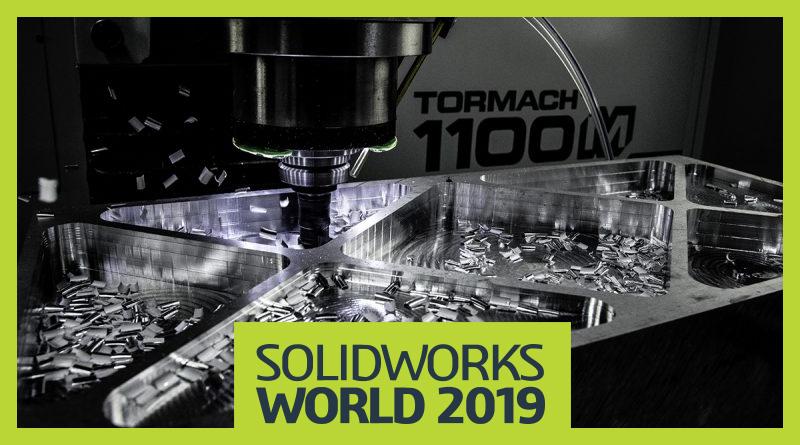 Solidworks-world-2019-Tormach-mashup-1-1