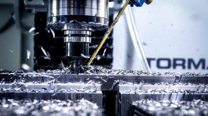 Titanium-Block-TTS-1100M-IMG_1277-1-800x445-1