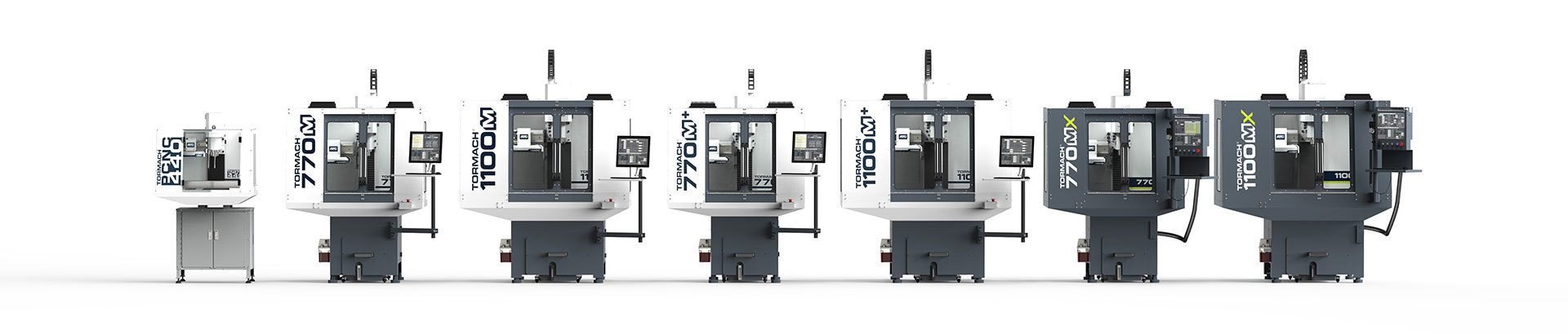 Tormach-Mill-Line-Up---Feb-2021
