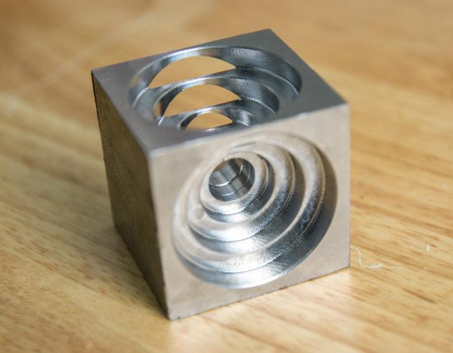 Turners-Cube-IMG_7929-650x506