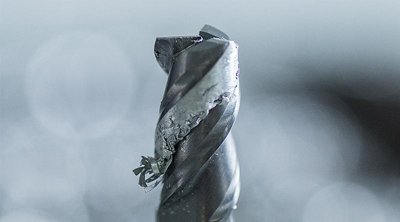 end-mill-aluminum-1