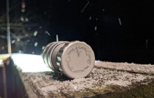 fraz-labs-flashlight-2