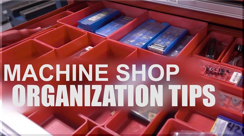 machine-shop-org-tips-john-saunders
