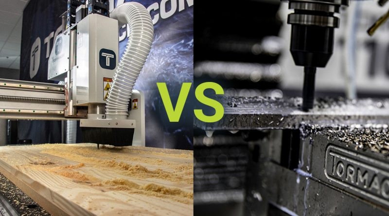 mill-vs-router-hero-text-800x445-1