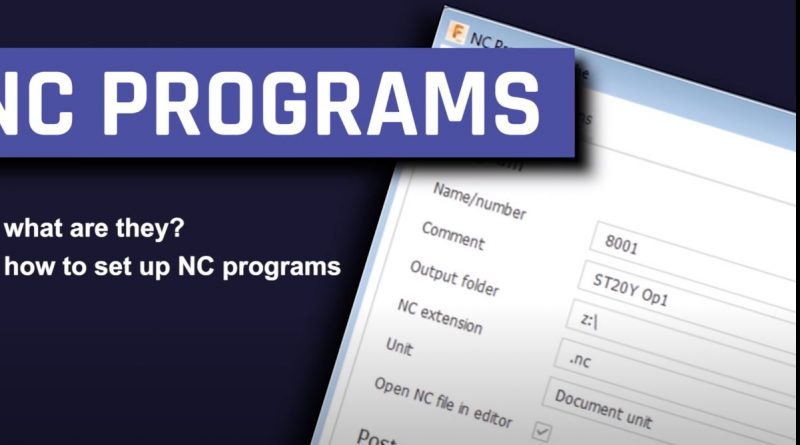 nc-programs-800x445