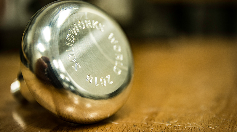 shift-knob-featured-web-1