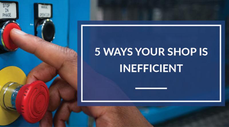 shop-efficiency