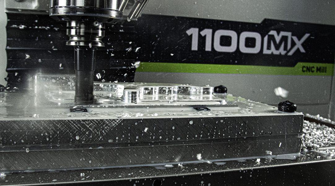 tormach-100MX-cutting-shot-small-cnc-machine-1082x600
