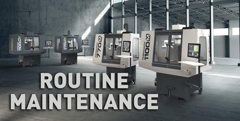 tormach-maintenance-thumbnail