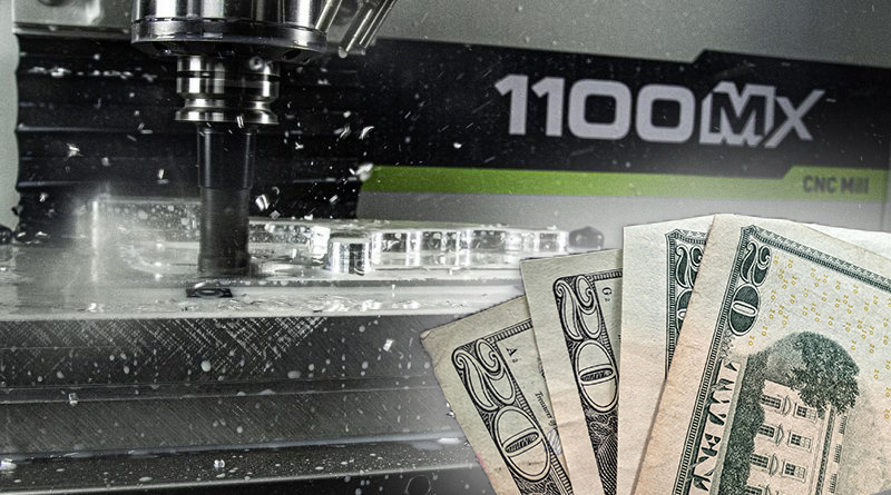 tormach-taxes-1100mx-section-179