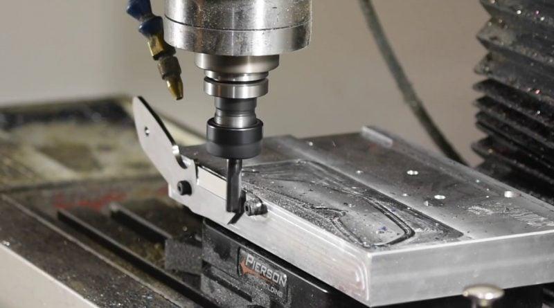 walter-sorrells-cnc-knifemaking-1-800x445